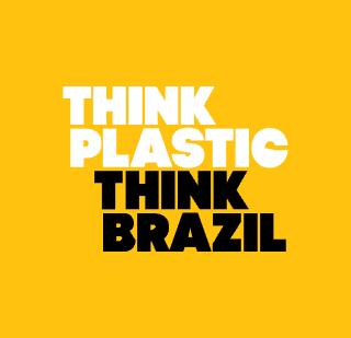 Think Plastic Brasil