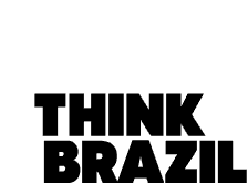 Think Plastic Brazil