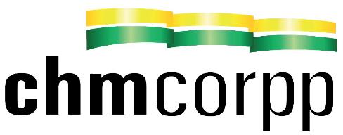 chmcorpp