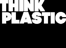 Think Plastic Brazil